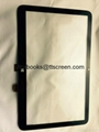 """13.3"""" (FP-TPAY13306S-01X) Touch Digitizer Glass for HP Pavilion x360 13-a010nr"""