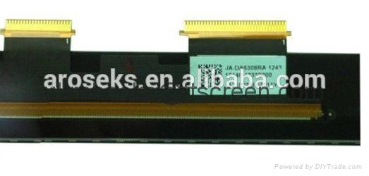 Asus Vivobook S300 触摸屏 ( 5308R FPC-1 REV:2) 1