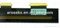 "13.3"" ( 5308R FPC-1 REV:2) Touch Digitizer Glass for Asus Vivobook S300"