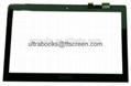 Asus Vivobook S300 触摸屏 ( 5308R FPC-1 REV:2) 2