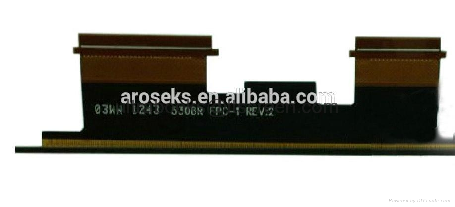 Asus Vivobook S300 触摸屏 ( 5308R FPC-1 REV:2) 3