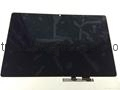 LQ0DAS4382 13.3 LCD With TOUCH Digitizer 13.3 QHGA 1600*900
