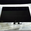 P000608910 LCDWith TouchDigitizer LP156WF5(SP)(A2) for TOSHIBA SATELLITE P55W-