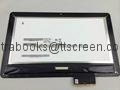 "10.1"" AU OPTRONICS B101XAN01.0  With Touch Digitizer for Acer"