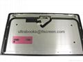 ew Apple PN 661-00200 LCD Display Panel Retina 5K for iMac 27″ Late 2014 Mid 201