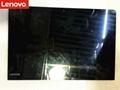 Lenovo Ideapad 710s-13 LQ133M1JW15-E Touchscreen assembly P/N 5D10K66231