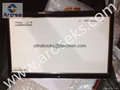 Lenovo Thinkpad x240 LP125WF2(SP)(B2) LCD With Touch Digitizer 00HM745