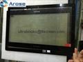 Lenovo Flex 3 14 /Lenovo Yoga500-14  Lenovo Flex 3 15  Touch digitizer Glass