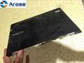 Samsung series 9 NP900X3E   NP900X3A with HN133WU3-100 touchscreen digitizer