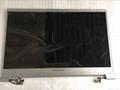 Samsung NP900X3L-K06US P/N BA96-07190A