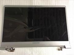 Samsung NP900X3L-K06US P/N BA96-07190A LSN133HL01-801液晶屏