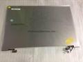 Samsung NP900X3L-K06US P/N BA96-07190A LSN133HL01-801液晶屏 3