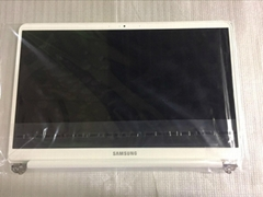 Samsung Noteboo
