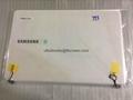 Samsung Notebook 9 NP900X5N-X01US P/N BA96-07132B 15.0″ FHD 1920*1080 Full Assem