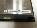 HP HP Spectre x360  P/N 902403-440 LTN133YL06-H01 LCD Touchscreen Digitizer Glas