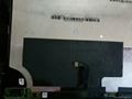 LCD Monitor assembly For Microsoft Surface Pro 3 (1631) V1.1 LTL120QL01-003