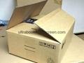 Lenovo Yoga370-13 LP133WF4(SP)(A1) P/N SD10M34076 FRU 01HW909 AC60001J410