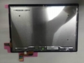 Microsoft Surface Book LCD Display Touchscreen Full Assembly TDM13056 V01