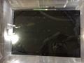Lenovo Yoga520-14 NT140WHM-N44 Lenovo PN ST50M60384 14.0 Touchscreen