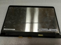HP Spectre x360 13-A LTN133YL06-H01 HP P/N 902403-440 LCD Touchscreen assembly