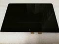 HP Spectre x36015T HP P/N:903207-440 NV156QUM-N72 15.6 UHD 4K LCD Touch Assembly