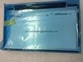 LG Display LP125WH2(SL)(B3) P/N 0A66702 FRU 04W3919 12.5 IPS HD Matte IPS LVDS