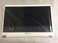 Samsung ATIV Book 9 NP900X3N FHD LSN133HL01-801 BA96-07133A Full LCD assembly