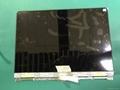 Lenovo Yoga900-13ISK Full Touchassembly  QHD  Brand New A Grade