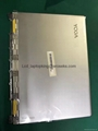 Lenovo Yoga900-13ISK Full Touchassembly  QHD  Brand New A Grade