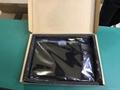 Lenovo Yoga900-13ISK QHD LTN133YL05-L02 LCDTouch assembly