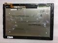 "Lenovo Mixx700-12/Mixx 4  12"" LTL120QL01-L01 P/N 5D10J33311 LCD Touchscreen asse"
