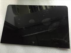 HP Spectre x360  P/N 902403-440 LTN133YL06-H01 LCD Touchscreen Digitizer Glas