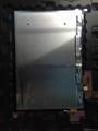 """Microsoft Surface Book 13.5"""" Touchscreen assembly Brand New A Grade"""