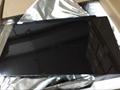 Original 14.0 ips laptop led display LP140WF4-SPA1