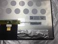 Brand NEW LQ133M1JX26  DP/N 0V6V6D