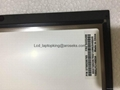 Brand New Lenovo ThinkPad X1 Yoga LP140WF6(SP)(G1) Touchscreen assembly