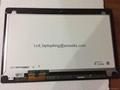 LG Display LP156WF6-SPB2 15.6 FHD Dell DP/N 0F7HH2 Touchscreen assembly