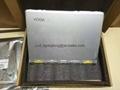Lenovo Yoga900-13 (LTN133YL05-L01) Full Touchassembly