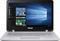 ASUS Q304UA-2C  (N133HSE-EA3 C4 ) P/N 90NB0AL3-R20010 Touchscreen assembly