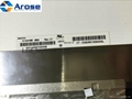 HP Spectre x360 13-4000  N133HSE-EB3 (P/N 801495-001)  Touchscreen  assembly