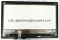 Acer Aspire V 13 V3-372T-5051 13.3-inch Full HD LP133WF2(SP)(L7)  Touchscreen as