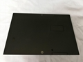 HP Pavilion X2  B101EAN01.8  H/W:0A touchscreen assembly