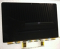 Apple MacBook Pro Retina Touch Bar 15.4inch LCD Panel Apple A1707 LSN154YL03-106