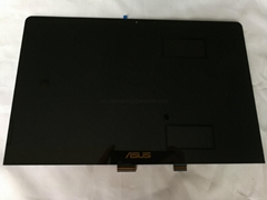 "New Brand  13.3"" Laptop Display B133HAN04.2   H/W:1A  F/W:1  for  ASUS"
