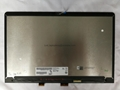 """New Brand  13.3"""" Laptop Display B133HAN04.2   H/W:1A  F/W:1  for  ASUS"""