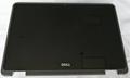 Dell B116XAT02.3 DP/N 0V4VFK 11.6 HD Touchscreen assembly