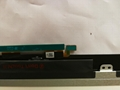 """ACER 14.0"""" Display  B140HAT02.0  H/W:0A  F/W:1 LCD Display Replacement"""