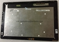 HP Spectre X2 12-a001 dx 12 LP120UP1(SP)(A2) LCD Touchscreen With Bezel