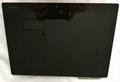 Microsoft Surface Pro 3 1631 V1.1  LTL120QL01-001 LCD Touchscreen assembly