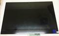 Lenovo Yoga 520 LCD Touchscreen assembly